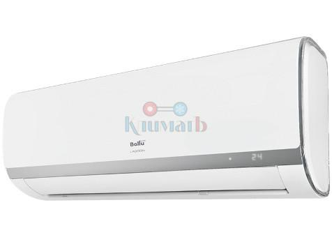 Сплит система Ballu BSD-24HN1