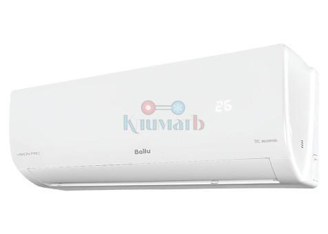 Сплит-система Ballu BSVPI-18HN1