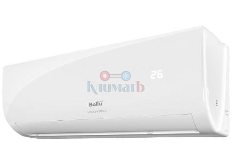 сплит система Ballu BSVP-12HN1
