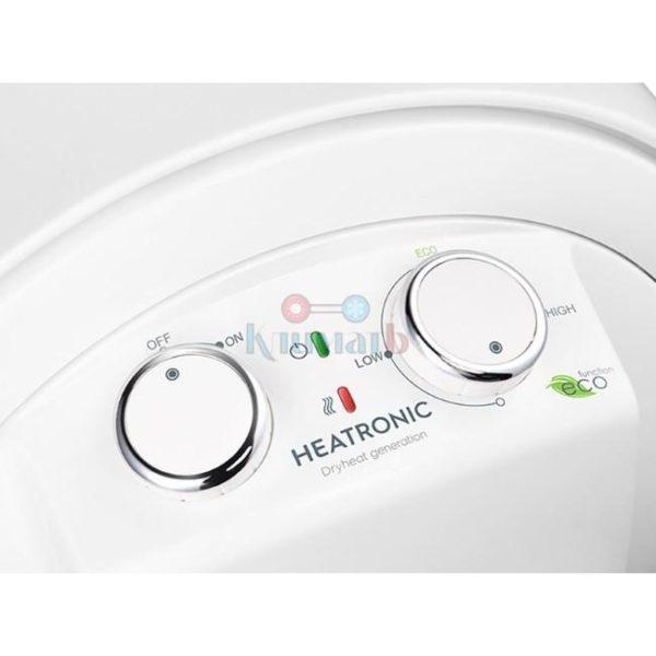 Блок управления водонагревателем EWH 50 Heatronic Slim DryHeat