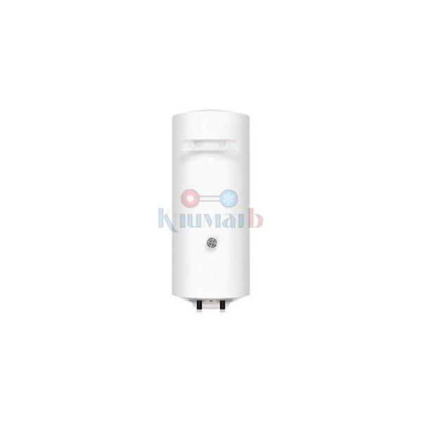 Электро водонагреватель EWH 80 Heatronic Slim DryHeat