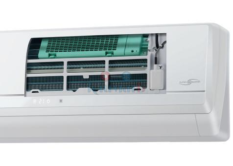 фильтры EACSI-09HVIN3