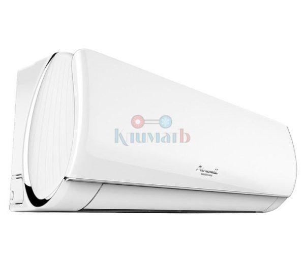 кондиционер AIRWELL AW-HDD009-N11AW-YHDD009-H11