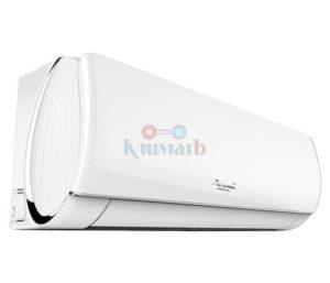кондиционер AIRWELL AW-HDD018-N11AW-YHDD018-H11
