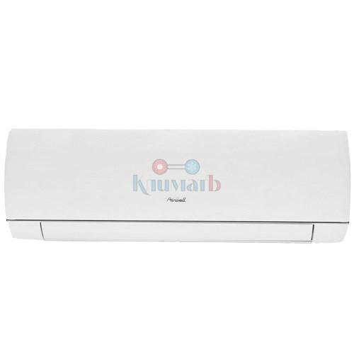 Кондиционер AirWell AW-HFD018-N11AW-YHFD018-H11