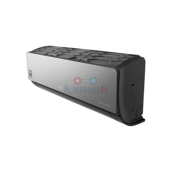 Кондиционер инверторного типа LG ac09bq