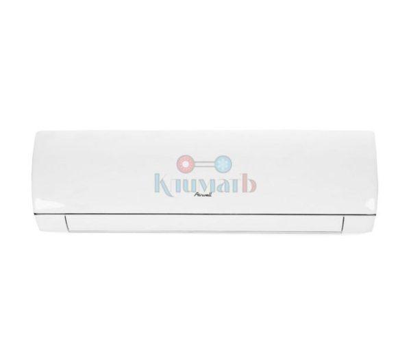 Сплит система AIRWELL AW-HDD012-N11AW-YHDD012-H11