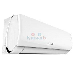 Сплит система AirWell AW-HFD009-N11AW-YHFD009-H11