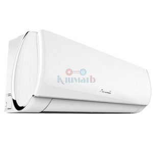 Сплит система AirWell AW-HFD012-N11AW-YHFD012-H11