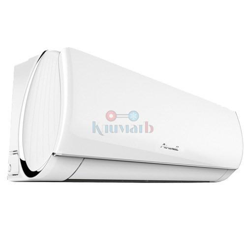 Сплит система AirWell AW-HFD030-N11AW-YHFD030-H11