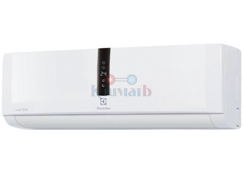 сплит система Electrolux EACS-36HTN3