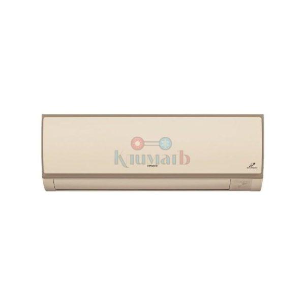 Сплит система Hitachi RAS-18LH2