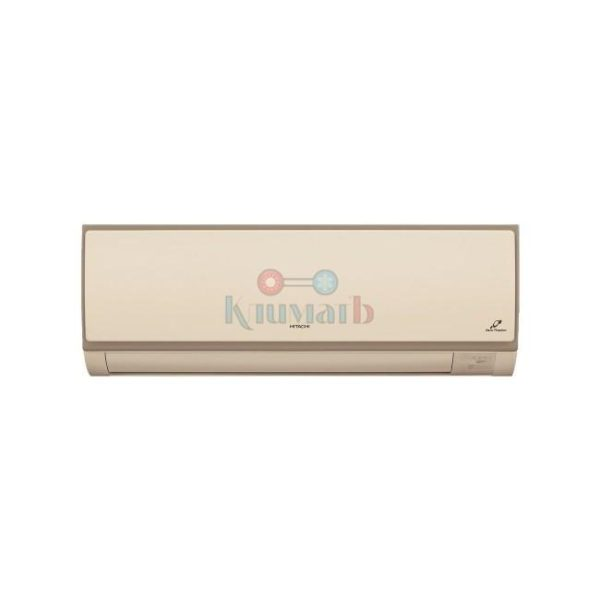 Сплит система Hitachi RAS-24LH2