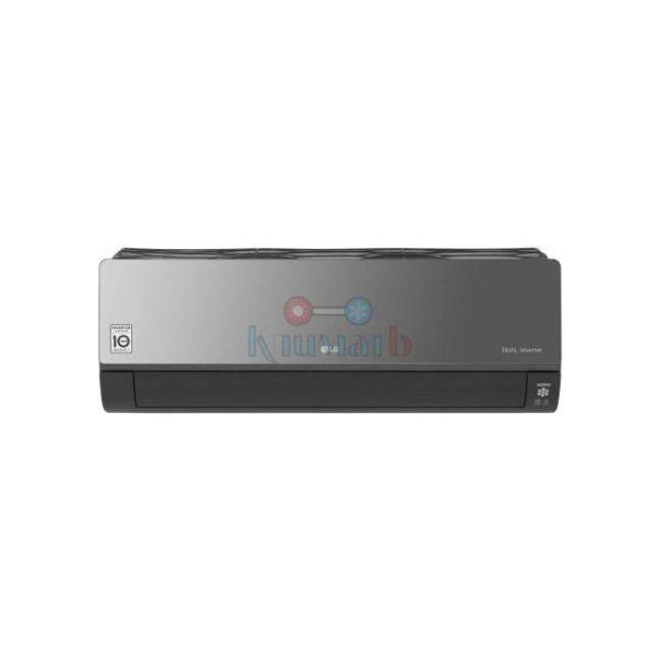 Сплит система LG ac09bq