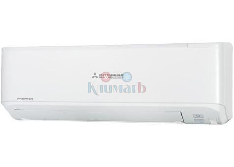 Сплит система Mitsubishi Heavy Industries SRK20ZSPR-S SRC20ZSPR-S