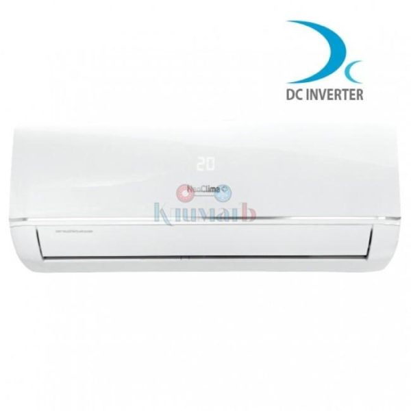 Сплит система NSNU-HAX18RWI inverter