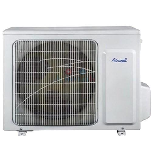 Внешний блок AirWell AW-HFD036-N11AW-YHFD036-H11