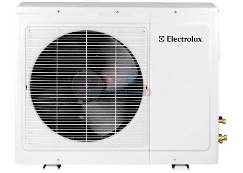 Внешний блок Electrolux EACS-36HTN3