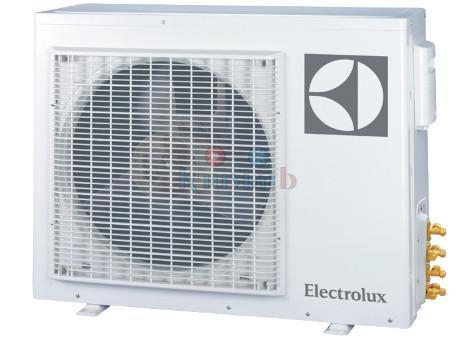 Внешний блок Electrolux EACSI-18HMN3_15Y