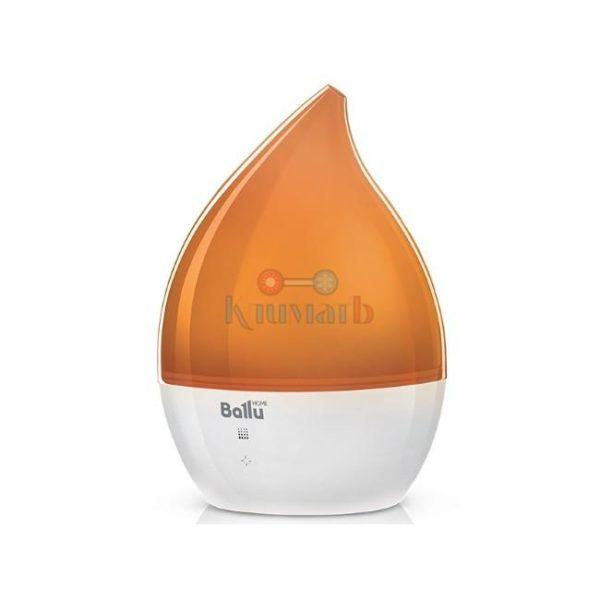 Ballu UHB-190 оранжевый