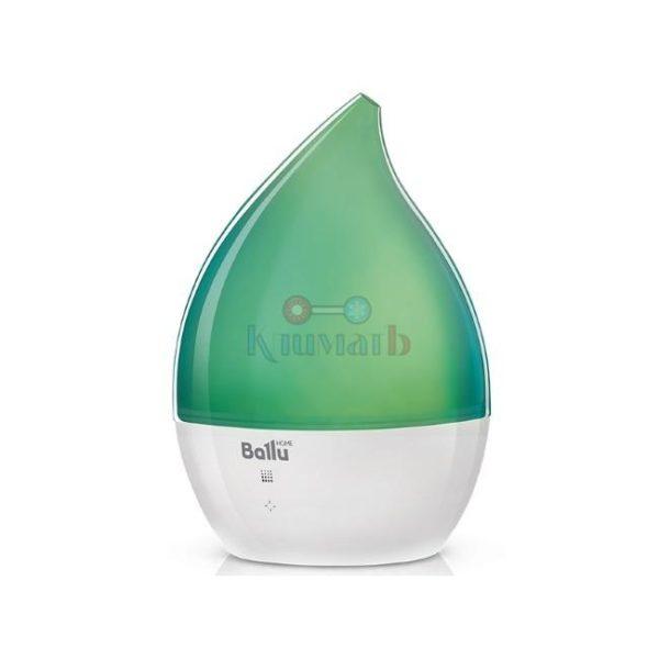 Ballu UHB-190 зеленый