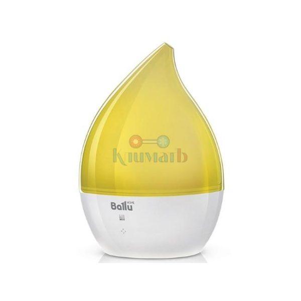 Ballu UHB-190 желтый