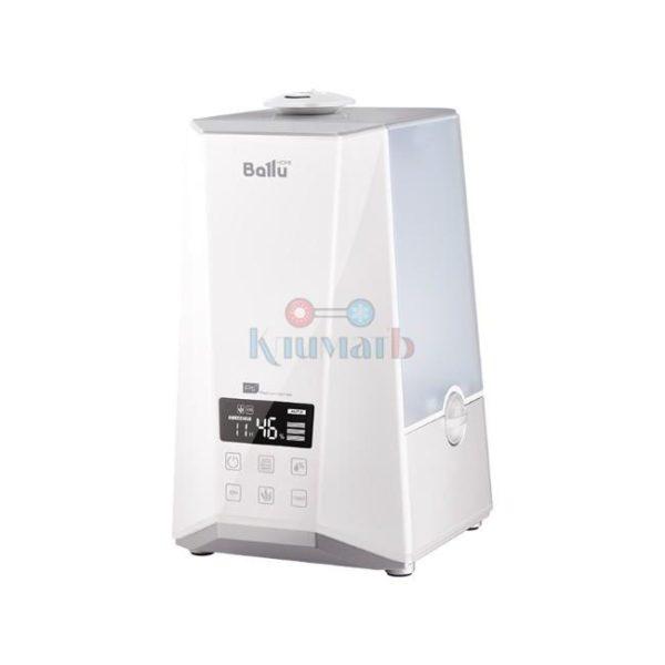 Ballu UHB-990 белый-white