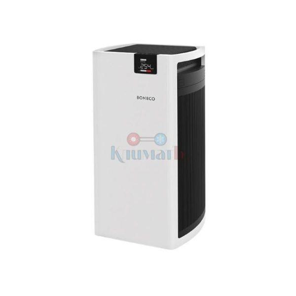 Очиститель воздуха Boneco P700