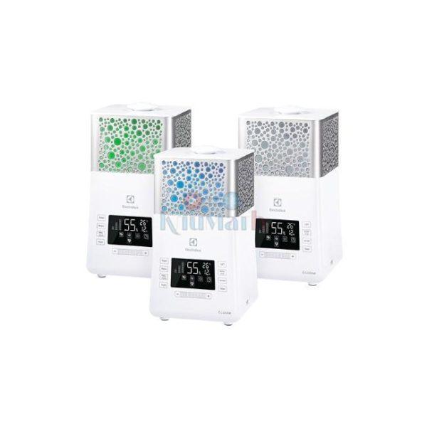 Подсветки Electrolux EHU-3715D