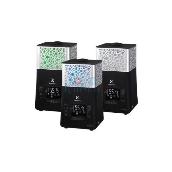 Подсветки увлажнителя Electrolux EHU-3710D