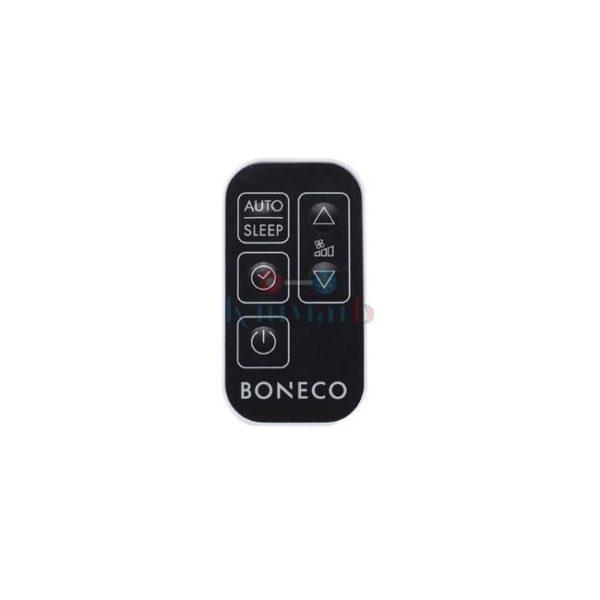 Пульт от очистителя Boneco P500