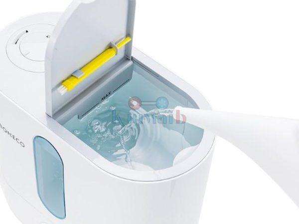 Резервуар для воды Boneco U300