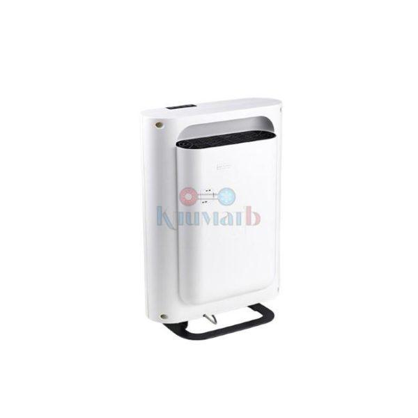 Воздушный очиститель Boneco P500